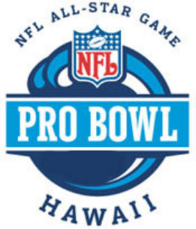 The NFL Pro Bowl - thought soon to go away - will be back next season.