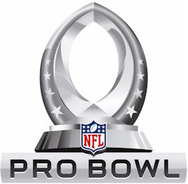 nfl pro bowl voting covers consensus nfl